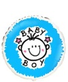 Shop baby boy_hr
