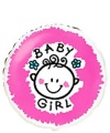 Shop baby girl_hr
