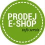 Party_prodej_e_shop