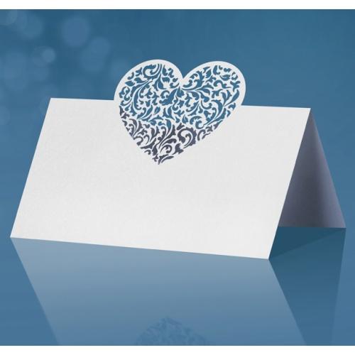 c55cdf1b0e5 JMENOVKY svatební Srdce dekor 10ks