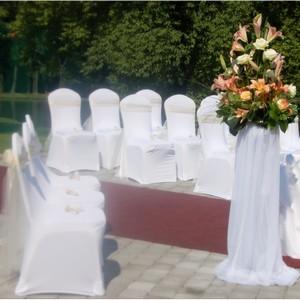 Svatba V Chateau St Havel Mojeparty Cz