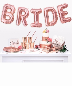 Bride_to be