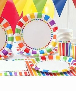 Multicolor_party