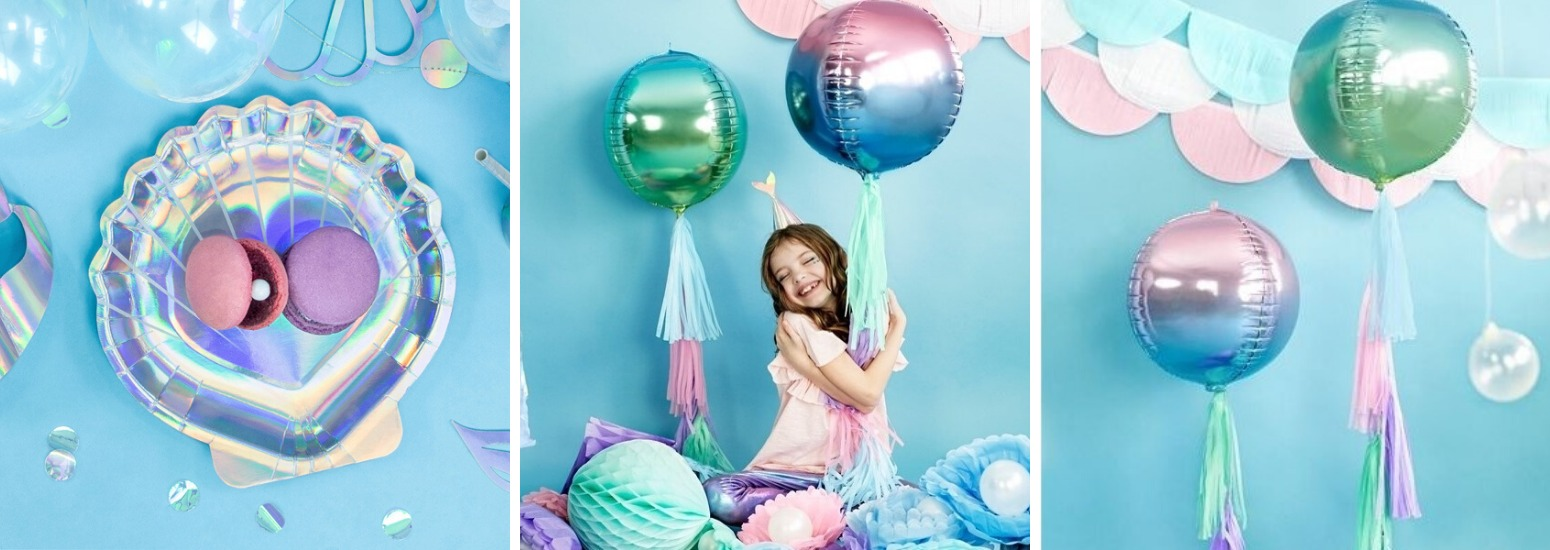 1 Mermaid_party_balonky