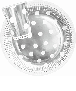 Party_silver_dots