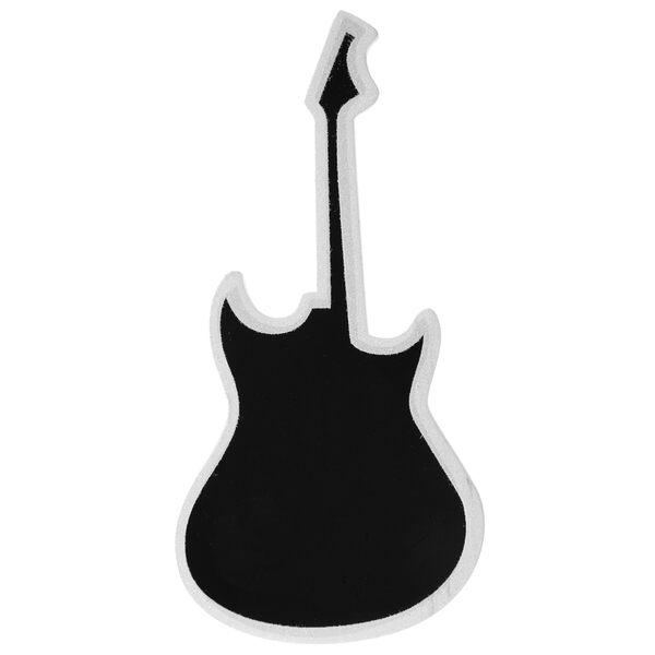 TABULKA kytara - MojeParty.cz bfc31db52f