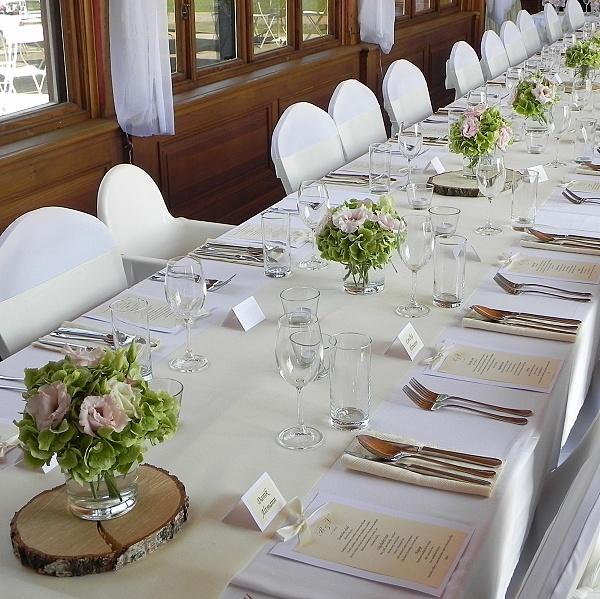 Prirodni Svatba Pavilon Grebovka Mojeparty Cz