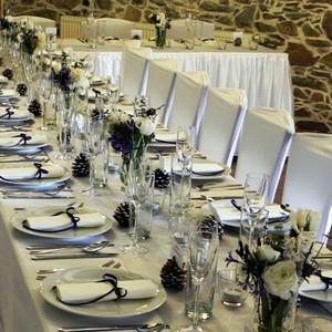 Zimni Svatba V Hotelu Vsetice Mojeparty Cz