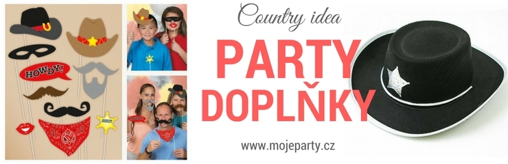 Country_party