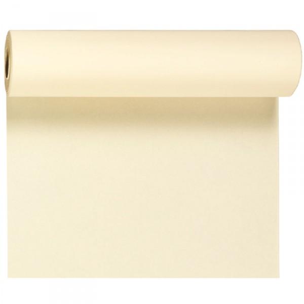 Levně ŠERPA stolová Cream 24mx40cmn