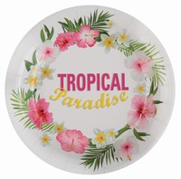 TALÍŘE Tropical 10ks