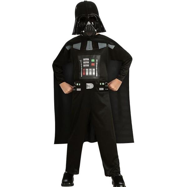 KOSTÝM Darth Vader Classic