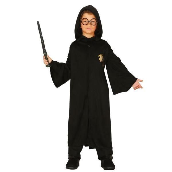 KOSTÝM dětský Čaroděj