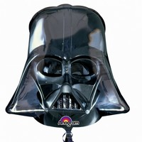 DARTH VADER supershape
