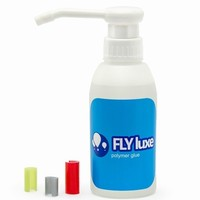 GEL do balónků FLYluxe 0,47 l