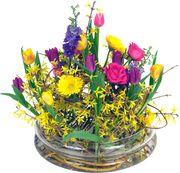 velikonoce_květiny